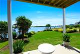 9630 Bay Point Dr - Photo 48