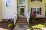 6306 Old Westham Dr - Photo 5