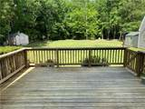 94 Kings Point Ave - Photo 11