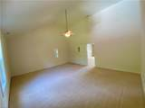 94 Kings Point Ave - Photo 16