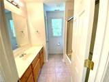 94 Kings Point Ave - Photo 17