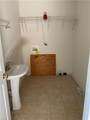 94 Kings Point Ave - Photo 22