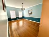 94 Kings Point Ave - Photo 8