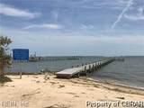 812 Haven Beach Rd - Photo 5