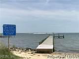 812 Haven Beach Rd - Photo 6