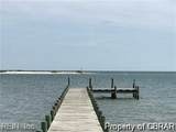 812 Haven Beach Rd - Photo 7