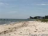 812 Haven Beach Rd - Photo 8