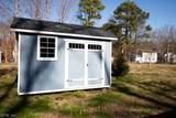 605 Valley Forge Dr - Photo 21