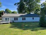 605 Valley Forge Dr - Photo 22