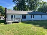 605 Valley Forge Dr - Photo 23