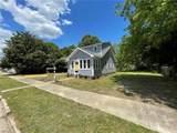 64 Cedar Ave - Photo 3