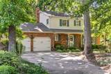 25 Meade Dr - Photo 22