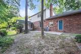 25 Meade Dr - Photo 23