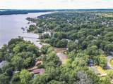 25 Meade Dr - Photo 25