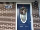 609 Phillips Ave - Photo 3