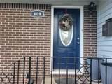 609 Phillips Ave - Photo 4