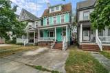 818 Redgate Ave - Photo 41