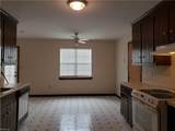 3 Claymore Dr - Photo 6