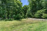 170 Forest Heights Rd - Photo 1