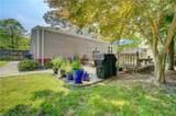 1818 Edgewood Ave - Photo 39