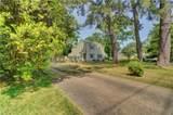 1818 Edgewood Ave - Photo 7