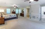 303 Parkway Dr - Photo 22