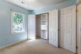 303 Parkway Dr - Photo 30