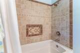 303 Parkway Dr - Photo 31