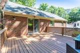 303 Parkway Dr - Photo 35