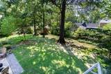 303 Parkway Dr - Photo 36