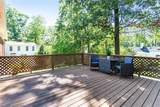 303 Parkway Dr - Photo 37
