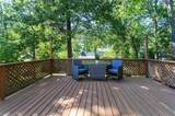 303 Parkway Dr - Photo 38