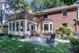 303 Parkway Dr - Photo 39