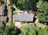 303 Parkway Dr - Photo 4
