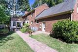 303 Parkway Dr - Photo 40