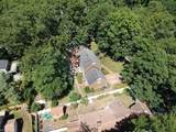 303 Parkway Dr - Photo 5