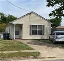 1306 Hatton Rd - Photo 1