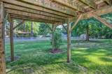 10139 Sycamore Landing Rd - Photo 25