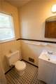 1615 Coyote Ave - Photo 17