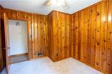 1615 Coyote Ave - Photo 18