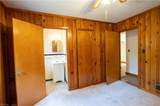 1615 Coyote Ave - Photo 19