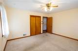 1615 Coyote Ave - Photo 23