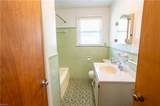 1615 Coyote Ave - Photo 24