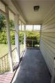 1615 Coyote Ave - Photo 27
