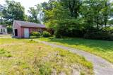 1615 Coyote Ave - Photo 28