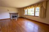 1615 Coyote Ave - Photo 7