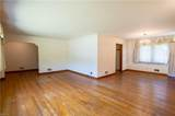 1615 Coyote Ave - Photo 8