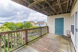 9535 Bay Front Dr - Photo 12