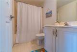 9535 Bay Front Dr - Photo 13