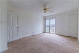 9535 Bay Front Dr - Photo 18